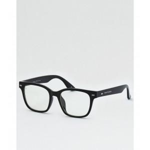 Prive Revaux The Prodigy Sunglasses