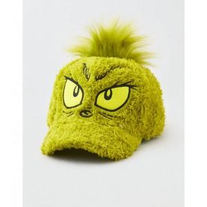 elope Grinch Hat