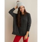 Aerie Plush Hometown Sweatshirt