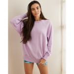 Aerie Cozy City Sweatshirt