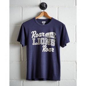 Tailgate Men's Penn State T-Shirt