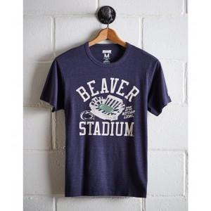 Tailgate Men's PSU Nittany Lions T-Shirt