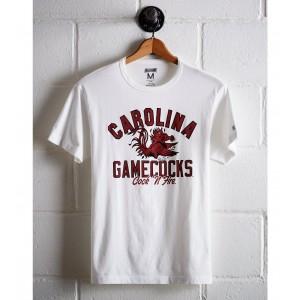 Tailgate Men's South Carolina T-Shirt