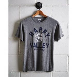 Tailgate Men's Penn State Pocket T-Shirt