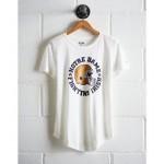Tailgate Women's Notre Dame T-Shirt