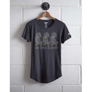 Tailgate Women's Air Force Academy T-Shirt