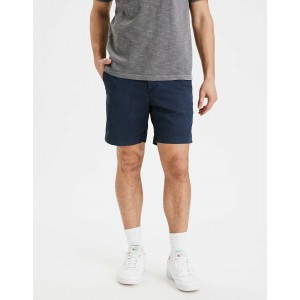 AE Ne(x)t Level Classic 8 Khaki Short