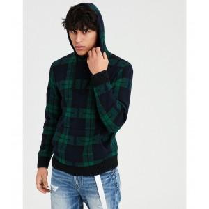 AE Baja Sweater