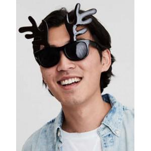 AEO Reindeer Sunglasses
