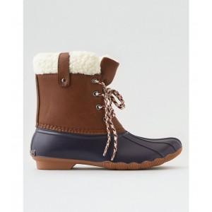 AEO Sherpa Duck Boot