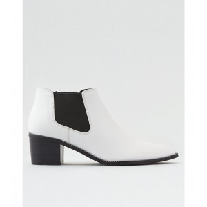 AEO Pointed Toe Bootie