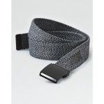 AEO Rock Slide Belt