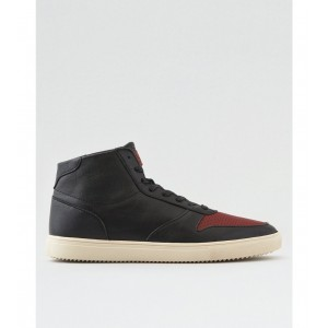 CLAE Gregory Mid