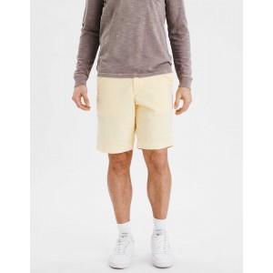 AE Ne(x)t Level Classic 10 Khaki Short