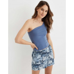 Aerie Tanlines Tank
