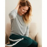 Aerie Real Soft?Ribbed Long Sleeve Tee