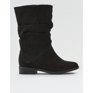 Rocket Dog Mathis Boot
