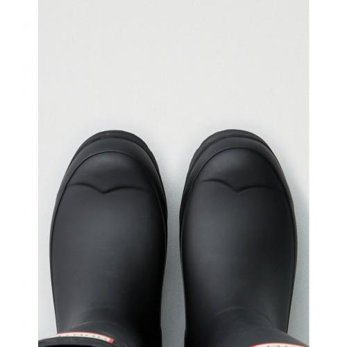 아메리칸이글 Hunter Original Play Boot