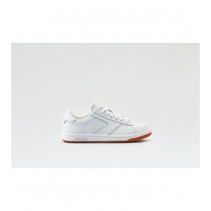 Brooks Renshaw Court Sneaker
