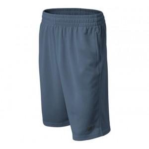 Boys Basic Core Short