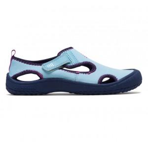 Kids Cruiser Sandal