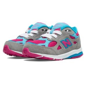 Kids Sportista 990v3 Infant