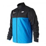Mens 2019 NYC Marathon Windcheater Jacket