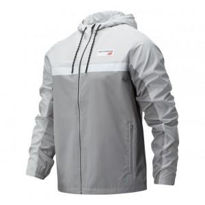 Mens NB Athletics 78 Jacket