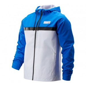 Mens NB Athletics 78 Jacket