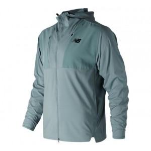 Men's Max Intensity Jacket