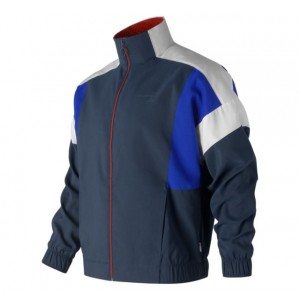 Mens NB Athletics Select Jacket