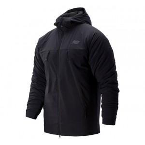 Mens R.W.T. NB Heat FLX Jacket