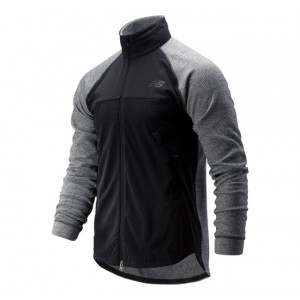 Mens Fortitech Jacket