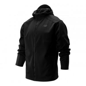 Mens Core Soft Shell Jacket