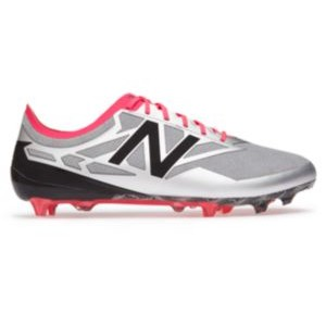 Mens Furon Flare Limited Edition