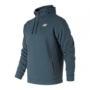 Men's 247 Sport Pullover