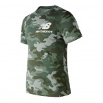 Mens Essentials Slack Tee