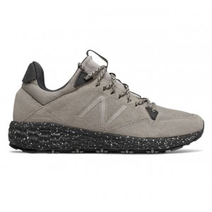 Mens Fresh Foam Crag Trail