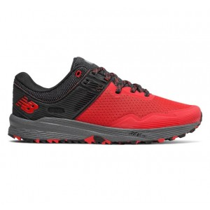 Mens FuelCore NITREL v2 Trail