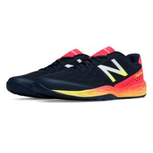 Men's Fresh Foam 80v3 Trainer