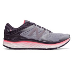 Women's Fresh Foam 1080v8
