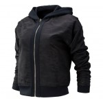 Womens Determination Reversible Jacket