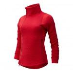 Womens NB Heat Loft Jacket