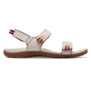 Women's Traverse Leather Sandal
