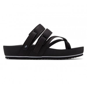 Womens Traveler Sandal