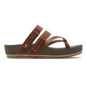 Women's Traveler Sandal