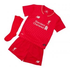 LFC Home Infant Set