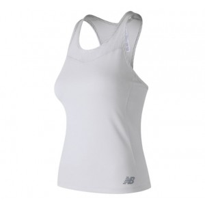 Women's Tournament Racerback Tank