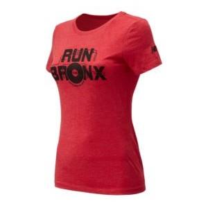 Womens Bronx Run