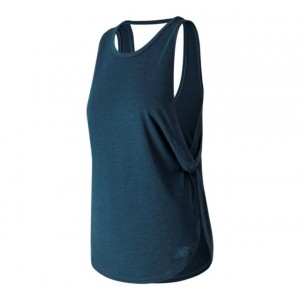 Womens Studio Relaxed Tank